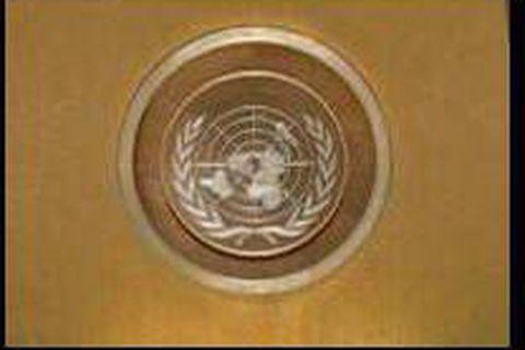 L'ONU se dote d'une super-structure pour promouvoir la cause des femmes