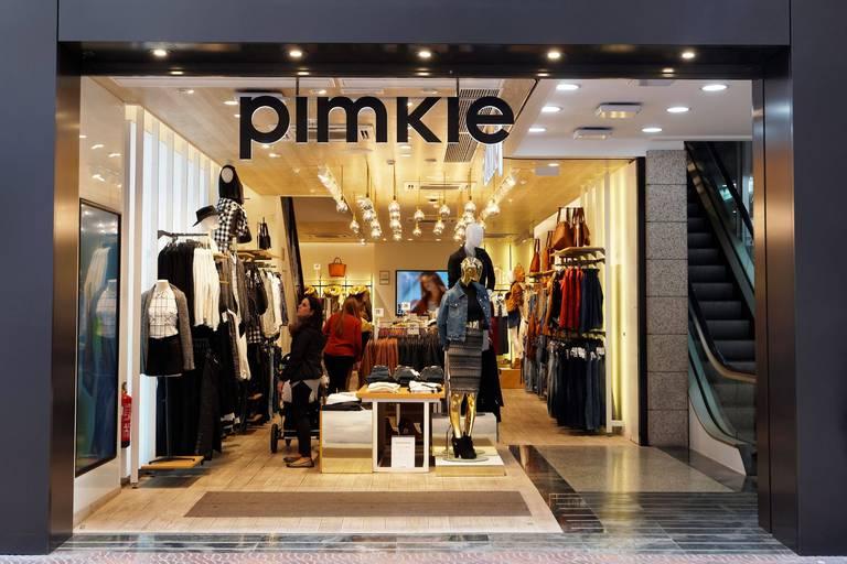 """La chaîne de magasins Pimkie déclarée en faillite : """"Ceux qui ont travaillé en mars ne seront pas payés"""""""