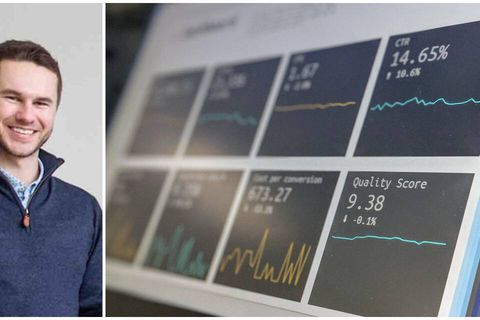 L'intelligence artificielle va-t-elle évincer les comptables ?