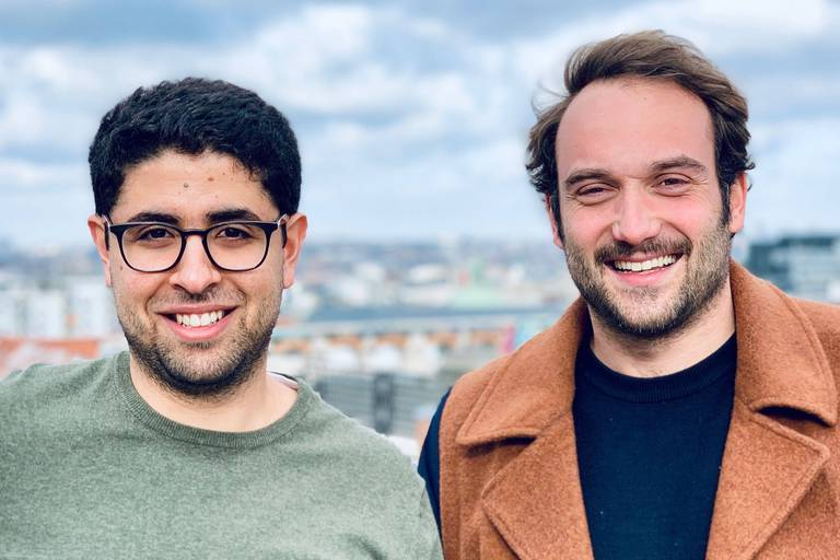 The Family, enfant terrible de l'écosystème parisien des start-up, s'installe à Bruxelles