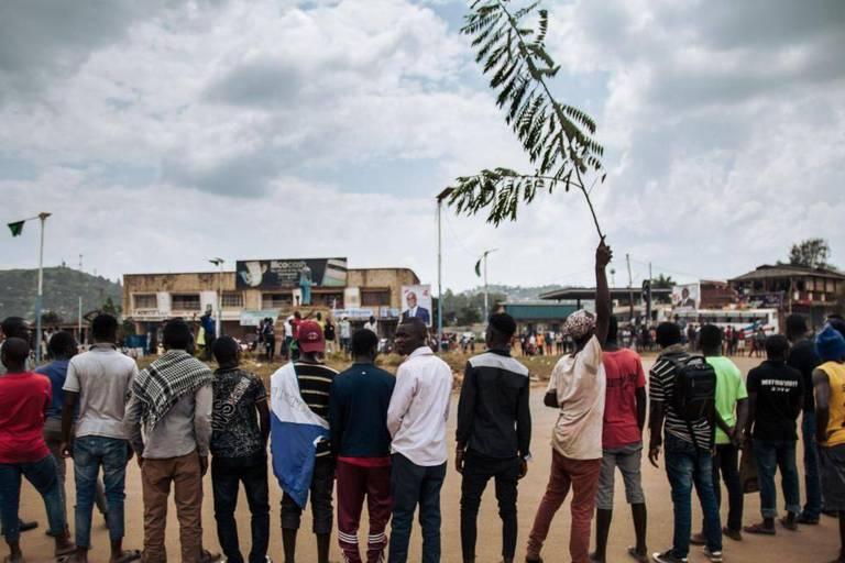 Belgique-Congo : Les paiements de restitution, mais comment ?