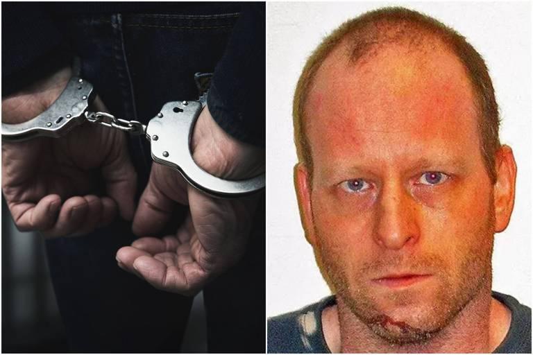 Un des hommes les plus recherchés de Belgique arrêté en Allemagne