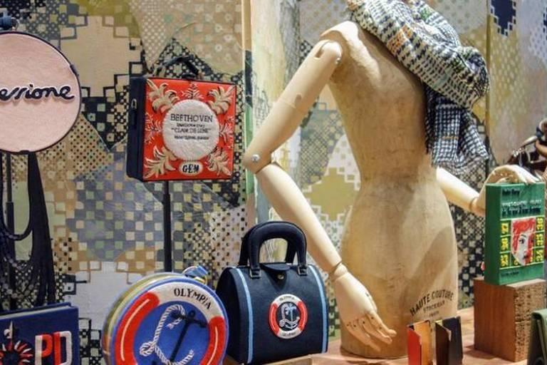 Cadeaux : nos 15 plans boutiques de dernière minute bruxelloises