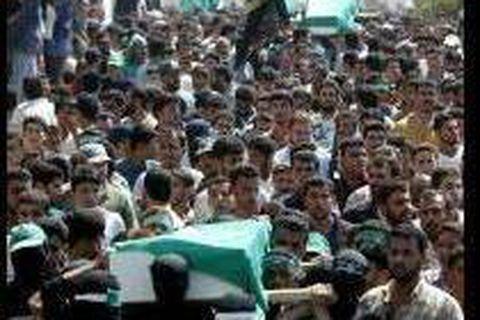 Gaza : le raid de trop
