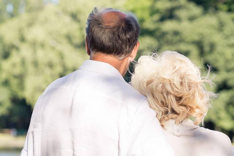 Le choix entre les deux plafonds de l'épargne-pension