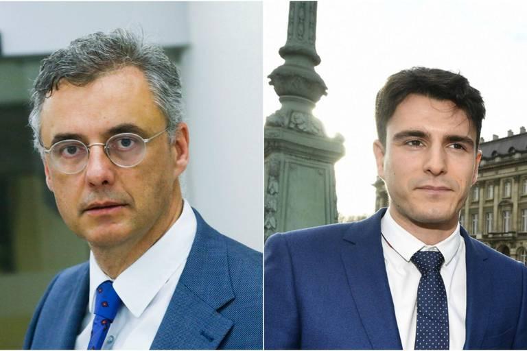 Formation fédérale : CD&V et sp.a attendent un choix de Lachaert