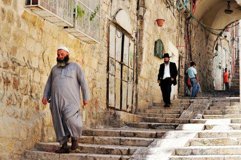 La Pâque juive s'invite sur Zoom et suscite le débat