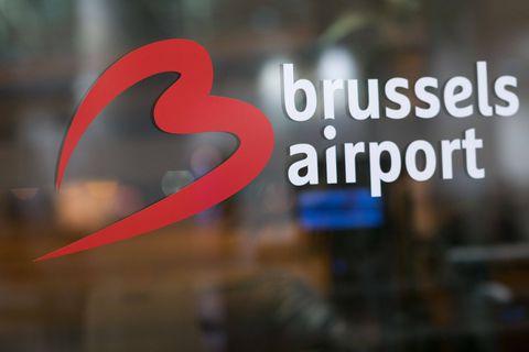 """""""Restructuration cachée"""" : bientôt une grève à Brussels Airport ?"""