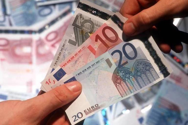 Aucun pays européen ne redistribue mieux les revenus que la Belgique