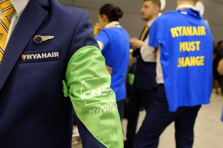 Faut-il boycotter Ryanair ? Oui !