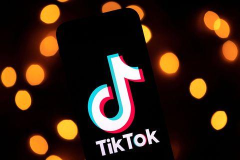 Le commerce en ligne s'invite sur la plateforme TikTok