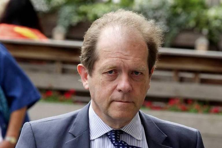 Rik Torfs a débuté son mandat de recteur à la KU Leuven