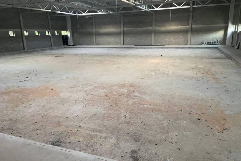 Judo: l'avenir du dojo fédéral de Louvain-la-Neuve se joue dans les prochaines semaines