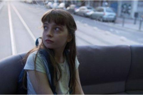 """""""Graines de cinéastes"""": un festival belge essentiElles qui essaime"""