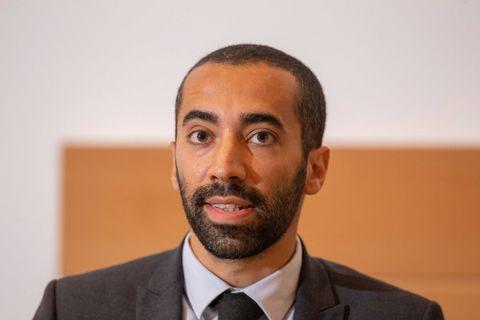 Sammy Mahdi en faveur de la vaccination obligatoire pour les demandeurs d'asile