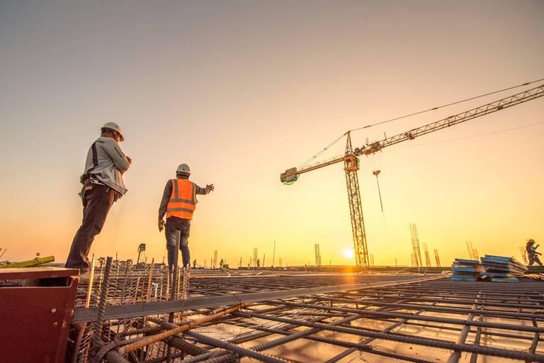 """Construction : un """"speed dating"""" virtuel pour mettre en relation les entreprises et les talents"""