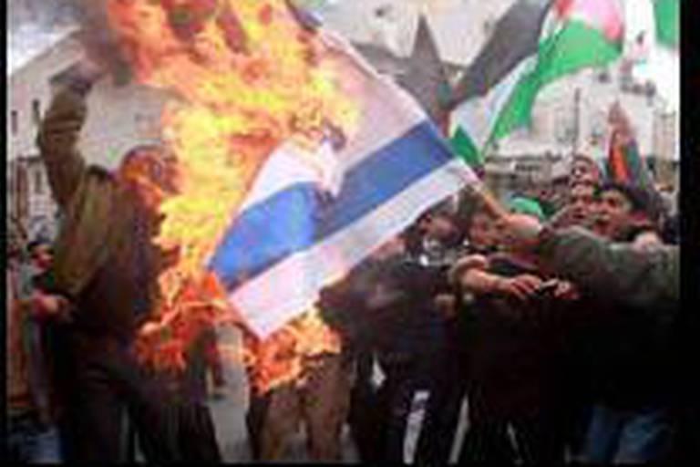 L'ONU va reprendre l'aide à Gaza