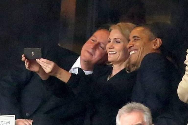Les selfies, les ados adorent... les poux aussi!