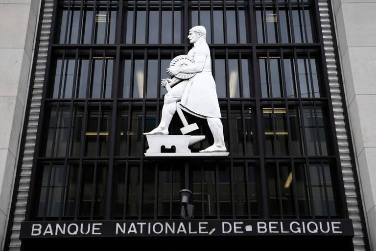 Depuis la semaine dernière, ce sont la Banque nationale et les trois administrateurs qu'elle a nommés qui ont les cartes en main.