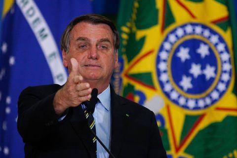 """""""Une hécatombe sanitaire sans précédent a fini par se banaliser"""": le Brésil vit un drame sans fin"""