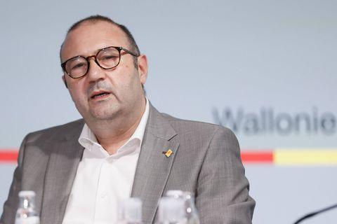 En Wallonie, un prêt à taux zéro pour constituer sa garantie locative, à quelles conditions ?