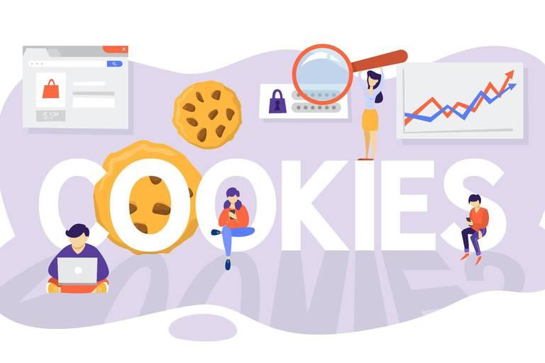 """Les sites belges sevrés des données des """"cookies analytiques"""""""