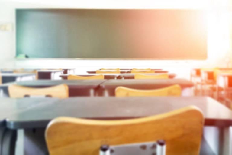 Le situation devient problématique à Comines-Warneton : près de 300 élèves sont actuellement en quarantaine