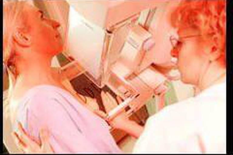 La Belgique 5e pays où le risque de cancer est le plus élevé
