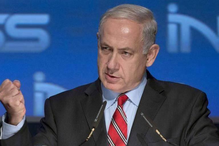 Colonies: un ministre présente des excuses à Netanyahu pour éviter une crise