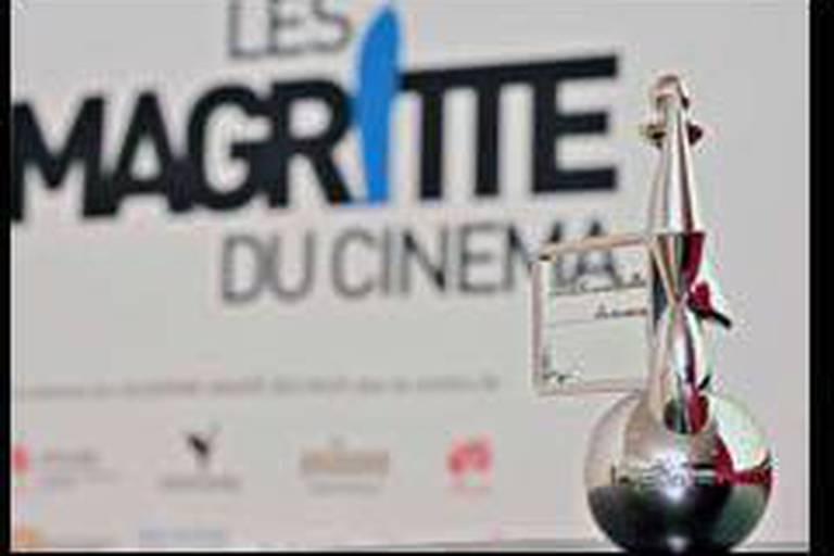 """Magritte du cinéma : """"Rundskop"""" et """"Les Géants"""" récompensés"""