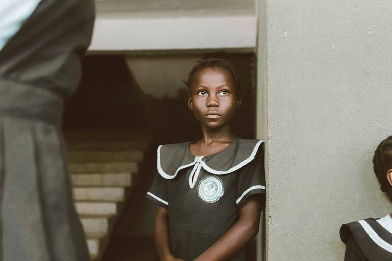 Plan International met en lumière les dégâts collatéraux du Covid-19 sur les femmes et les filles