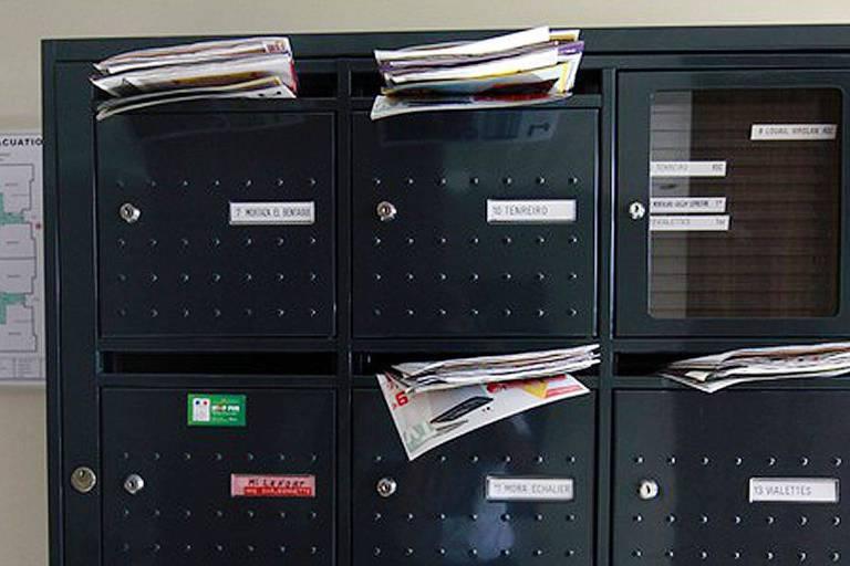 Anderlues: le parti Défi envoie du courrier illégal
