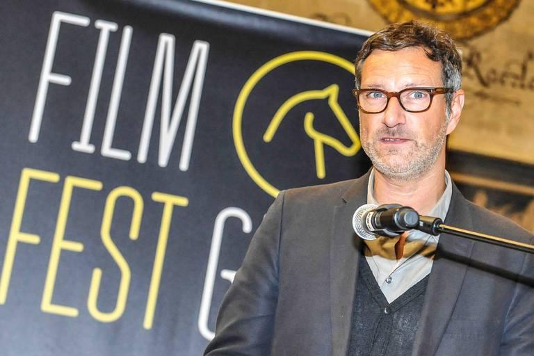 """Réouverture des cinémas : """"Le risque est grand pour les films fragiles"""""""