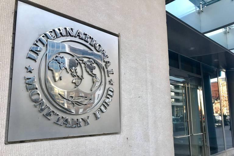 Le FMI accorde une aide de 1,5 milliard de dollars à la République démocratique du Congo