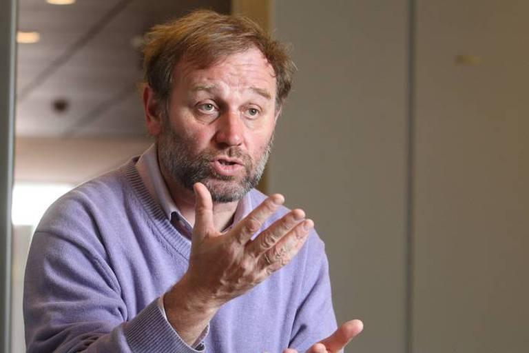 Le Parti populaire assigne deux journalistes et l'eurodéputé Bart Staes pour diffamation