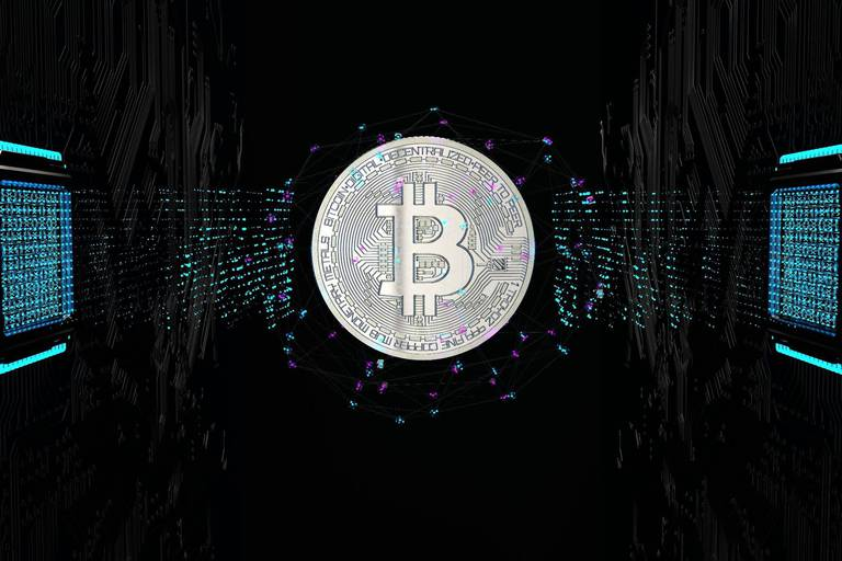 La blockchain, une opportunité pour l'Europe ?