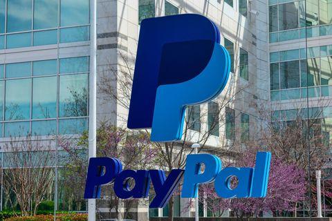 PayPal s'offre la japonaise Paidy pour un peu moins de 3 milliards de dollars