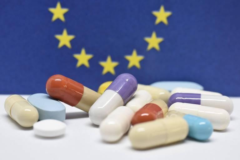 Le distributeur pharmaceutique McKesson, numéro un mondial, quitte la Belgique et une grande partie de l'Europe