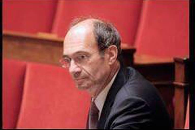 Bettencourt: le siège de l'UMP perquisitionné