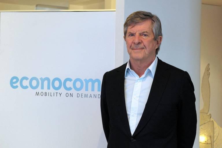 Econocom : le spécialiste du leasing informatique se restructure