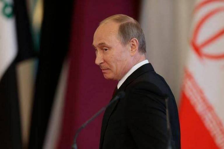 Snowden a demandé l'asile politique en Russie