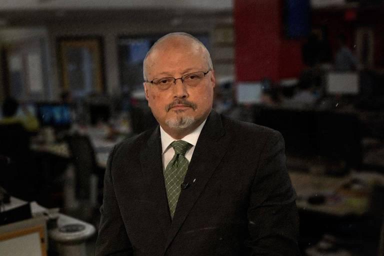 """""""The Dissident"""": un documentaire qui revient sur l'assassinat de Jamal Khashoggi grâce notamment à des documents inédits"""