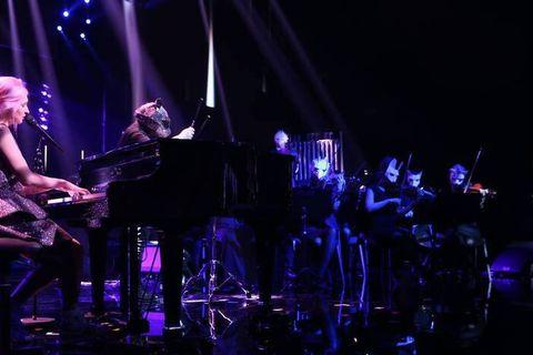 Stromae, Alice on the roof, Loïc Nottet: voici le palmarès des D6bels Music Awards (vidéos)