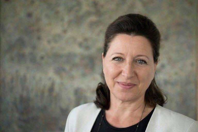 L'ex-ministre française Agnès Buzyn convoquée pour une possible mise en examen