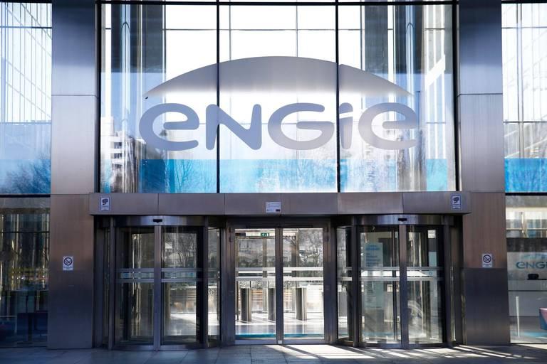 Construction d'une centrale à gaz à Vilvorde : Engie Electrabel en appel contre le rejet du permis