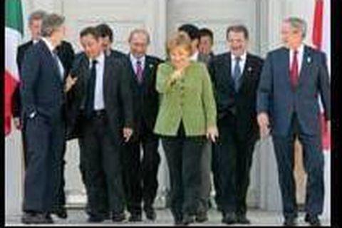 Un monde multipolaire... Et chaotique ?