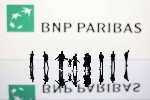 Des problèmes avec votre nouvelle carte de paiement BNP Paribas Fortis? Voici l'explication de la banque