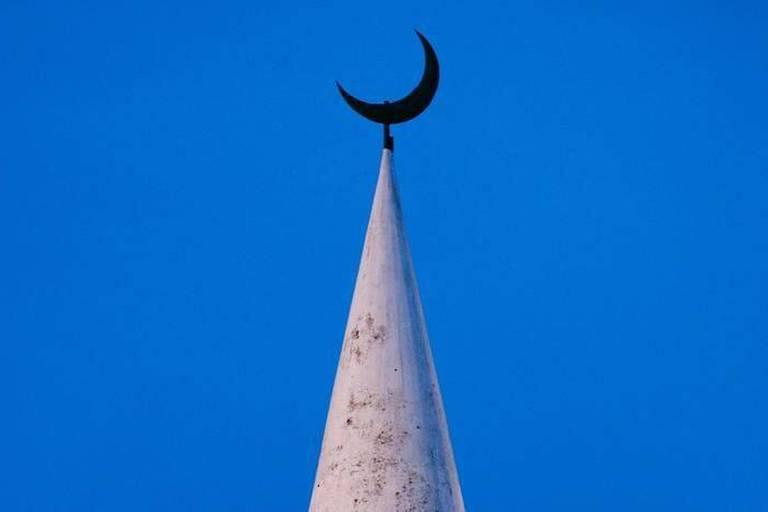 Les Suisses opposés à un islam reconnu comme religion officielle
