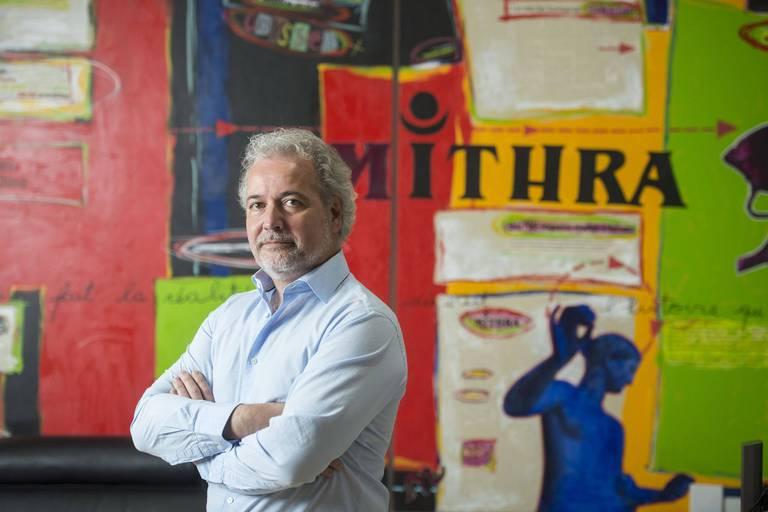 Mithra réduit sa perte nette au premier semestre mais le chiffre d'affaires a chuté