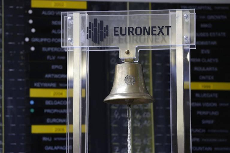 Les Bourses européennes enregistrent la pire séance de l'année